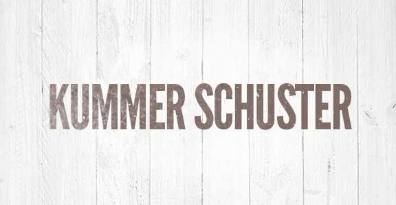 Weingut Kummer-Schuster