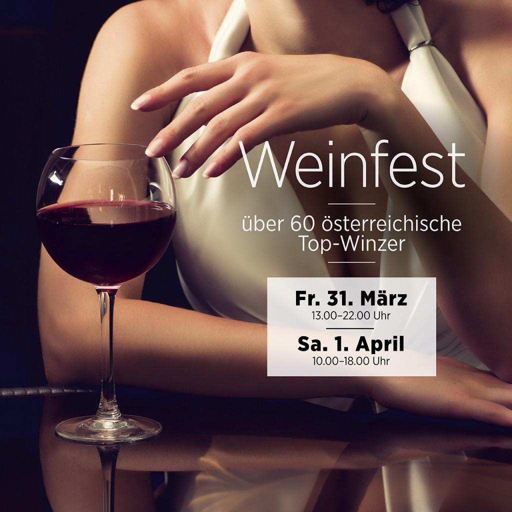 LENTIA_Weinfest_Website-Banner_1280x1280px_0217-RZ.indd